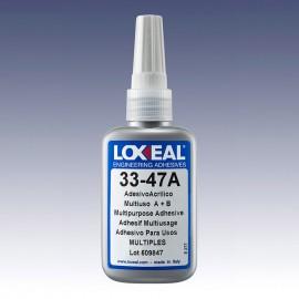 Loxeal-33-47a_E-277
