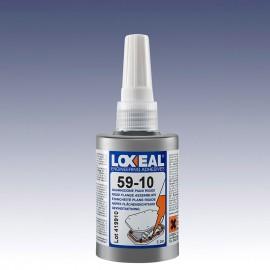 Loxeal-59-10_E-291