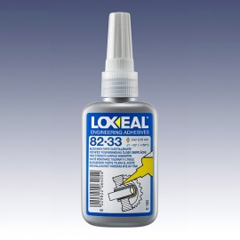 Loxeal-82-33_E-180