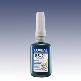 Loxeal-85-21_E-22_THP3249