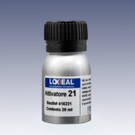 loxeal-attivatore-21