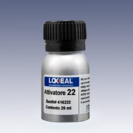 loxeal-attivatore-22
