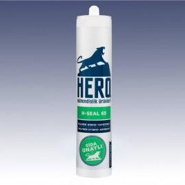 h-seal-65_THP3270