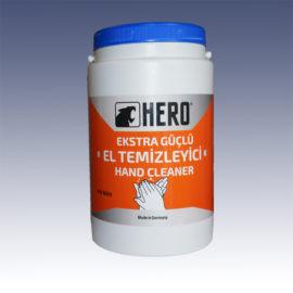 HEROS100